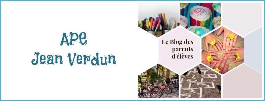 Ecole publique Jean Verdun Hasparren